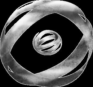 Webdesign Hirtreiter Logo